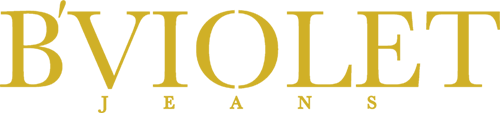 BVIOLET2018